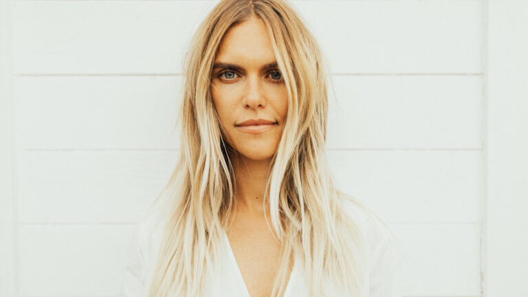 Sweet Article on Marriage by Lauren Scruggs Kennedy